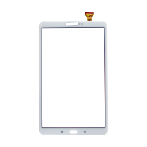 Digitizer for use with Samsung Tab A 10.1 T580 (White)