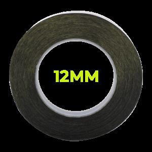 Tesa Tape 61395 12mm