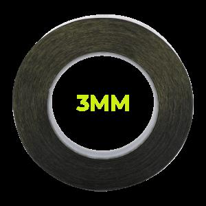 Tesa Tape 61395 3mm