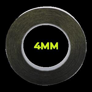 Tesa Tape 61395 4mm