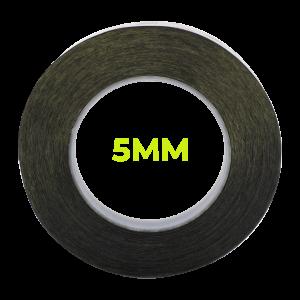 Tesa Tape 61395 5mm