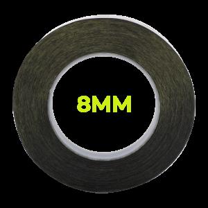 Tesa Tape 61395 8mm