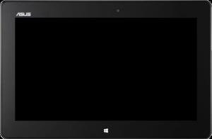VivoTab - Screen Repair