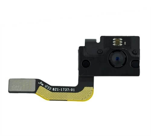 Front Camera for use with iPad 4