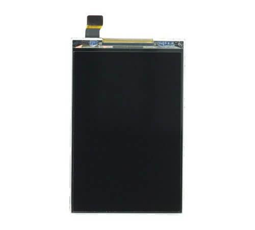 HTC MyTouch Slide 3G LCD