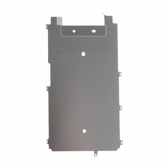 """LCD Shield Plate for use with iPhone 6S (4.7"""")"""