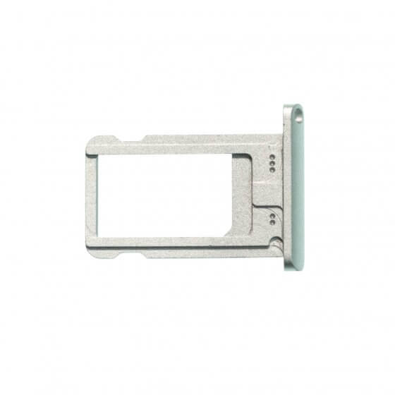 Sim Tray Silver for use with iPad Air 2