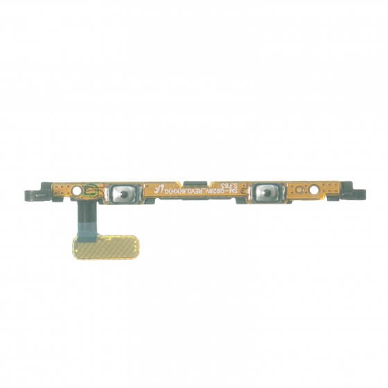 Volume Button Flex Cable for use with Samsung Galaxy S6 Edge Plus SM-G928