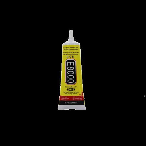 E8000 Glue (110ml)