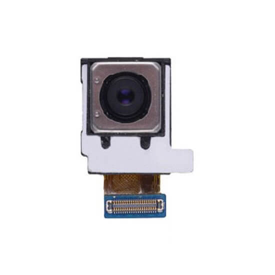 Rear Camera G950U (U.S Version)  for use with Samsung Galaxy S8