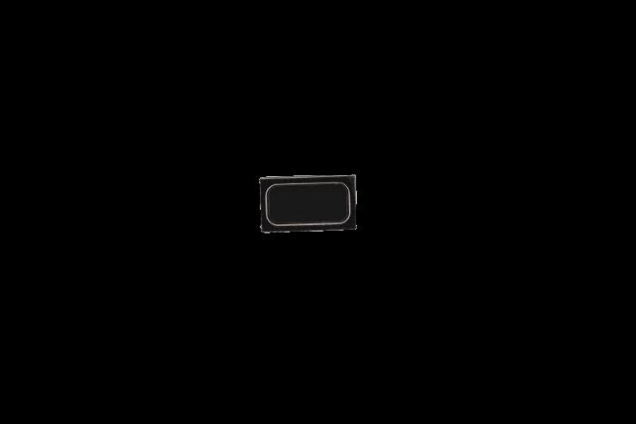 Ear Speaker for use with Motorola Moto X4 XT1900-01