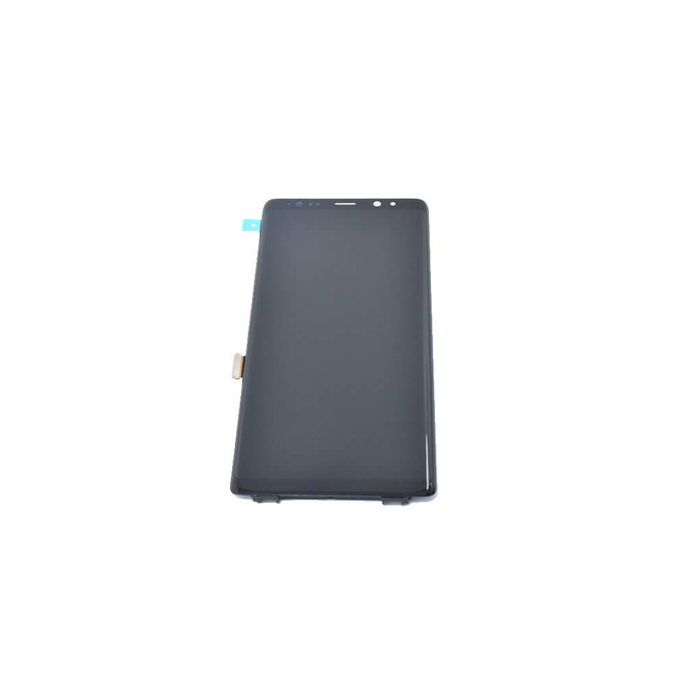LCD & Digitizer (with Sensor Film) for use with Samsung