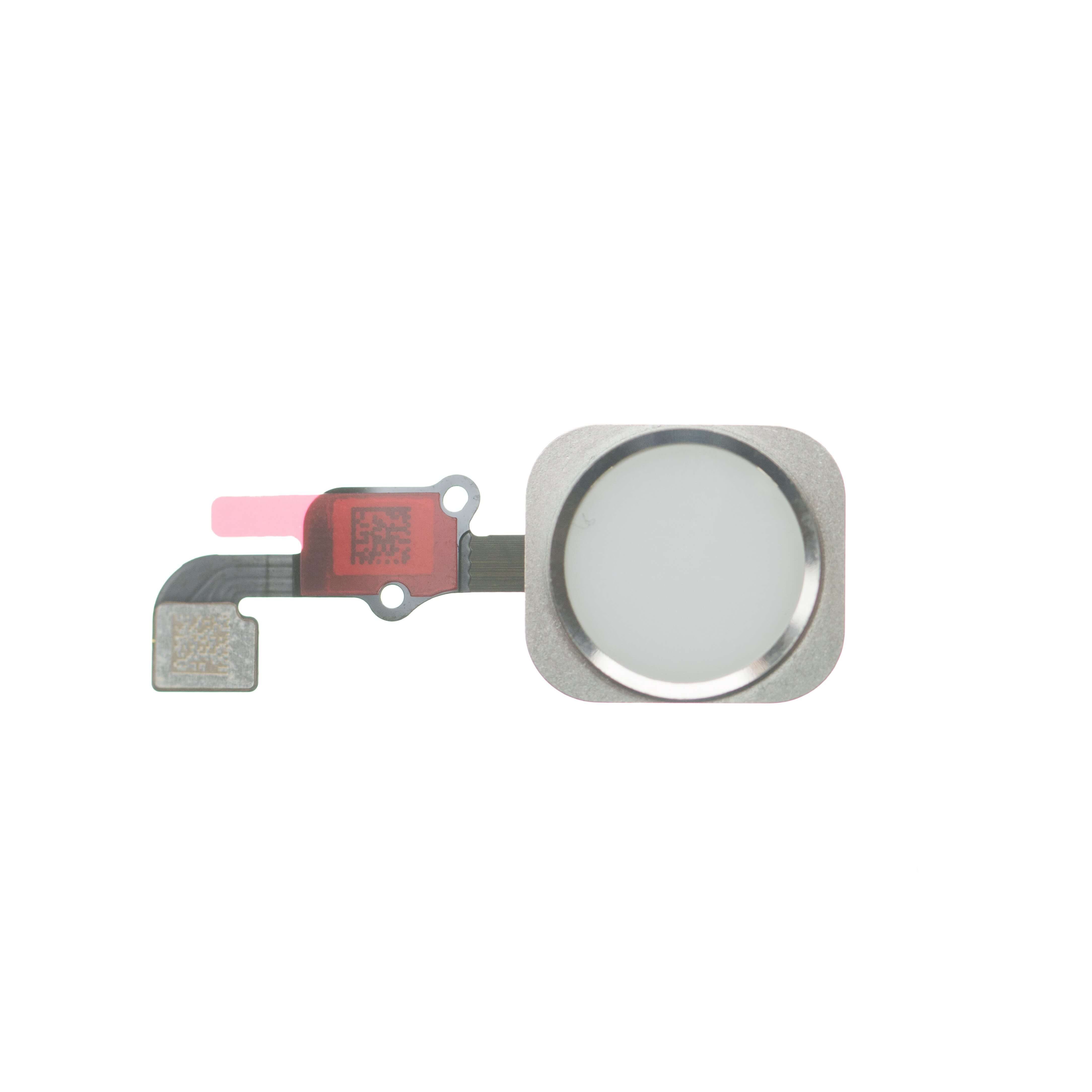 new concept 17572 70a7c Home Button Flex Cable for use with the iPhone 6S (4.7