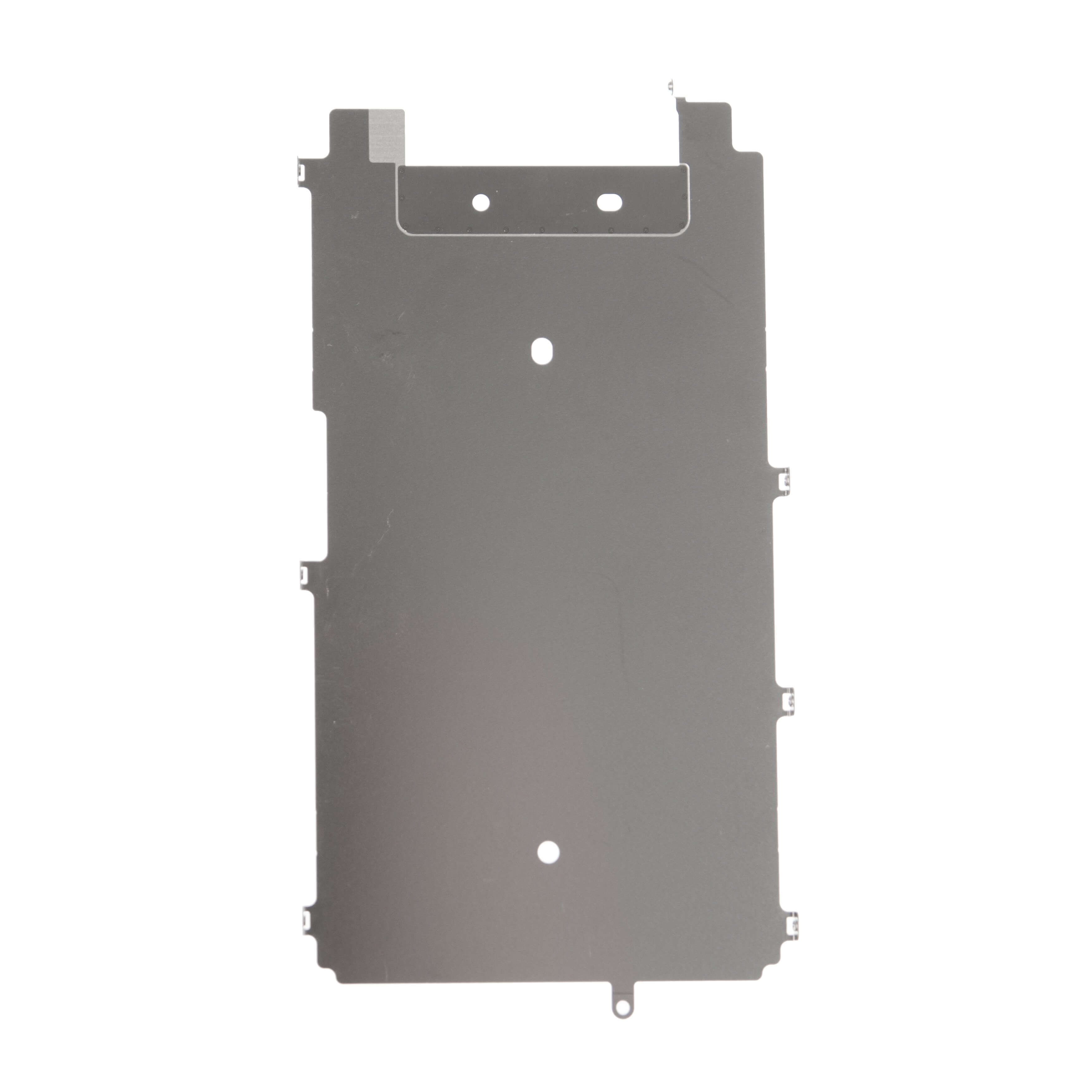 cheaper d99fb d339e LCD Shield Plate for use with iPhone 6S (4.7