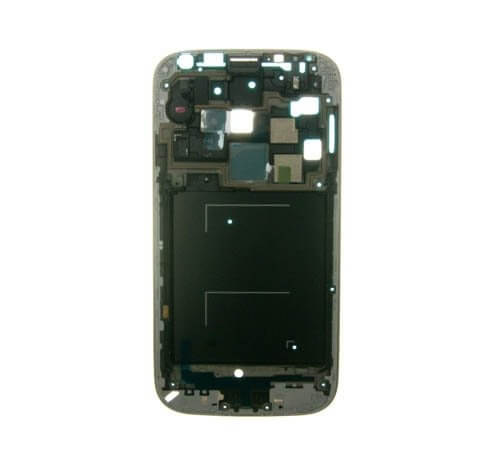 Front Housing for use with Samsung Galaxy S4 Verizon/Sprint/US Cellular  l720/i545/r970