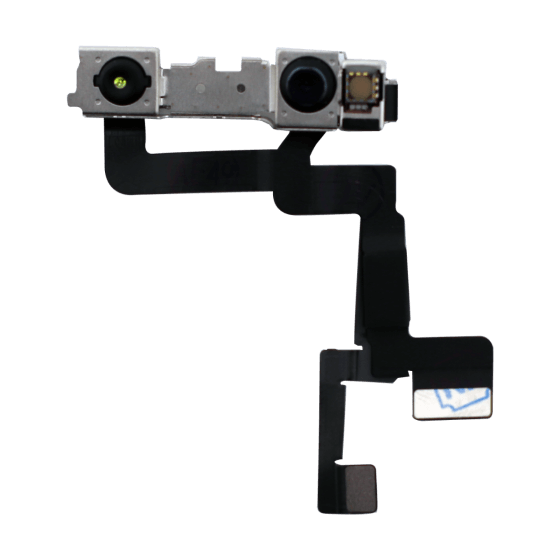 Front Camera Flex for use with iPhone 11 Pro Max