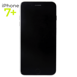 iPhone 7 Plus Pre-Owned Device (BER – Non-Functioning Device)