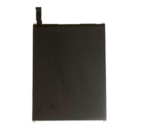 LCD Screen for use with the iPad Mini w/ Retina Display and iPad Mini 3