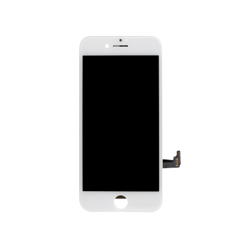 Premium LCD Assembly for use with iPhone 7 (White)