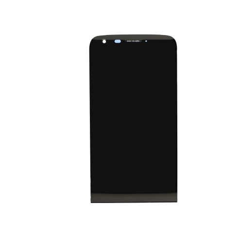 LCD/Digitizer with frame for use with LG G5  (Black)