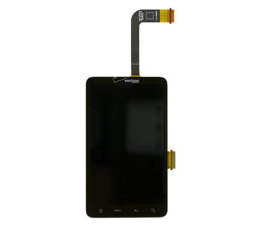 Complete LCD/Digitizer Assembly for use with HTC Thunderbolt