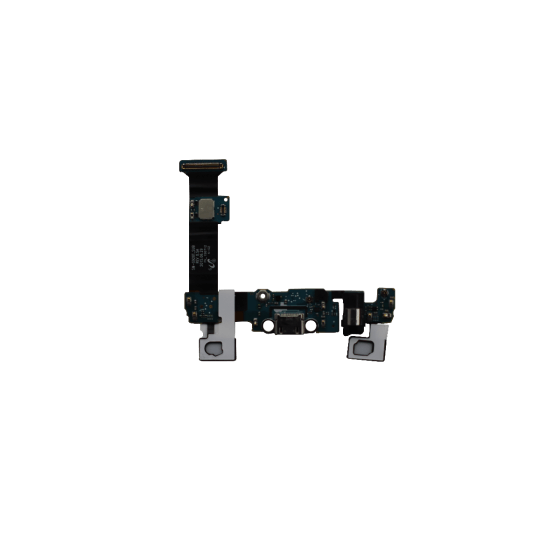 Charging Port Flex Cable for use with Samsung Galaxy S6 Edge Plus SM-G928T