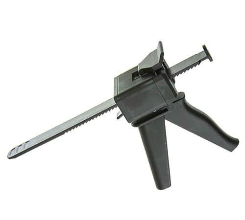 LOCA Glue Gun