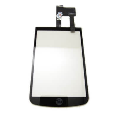 HTC Tmobile MyTouch Slide 3G Digitizer