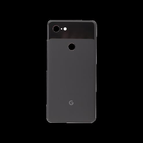 "Back Glass for Google Pixel 3 XL 6.3"""