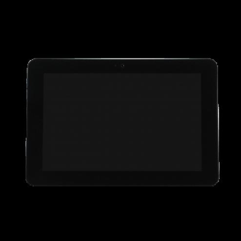 Kindle Fire HDX 8.9 - Screen Repair