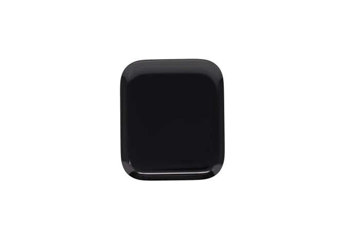 LCD Assembly for use with Apple Watch Series 4 (40mm)