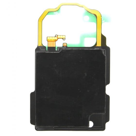 950U/G950A/G950V/G950T/G950P/G950F Wireless Charger Chip with Flex Cable for use with Samsung Galaxy S8