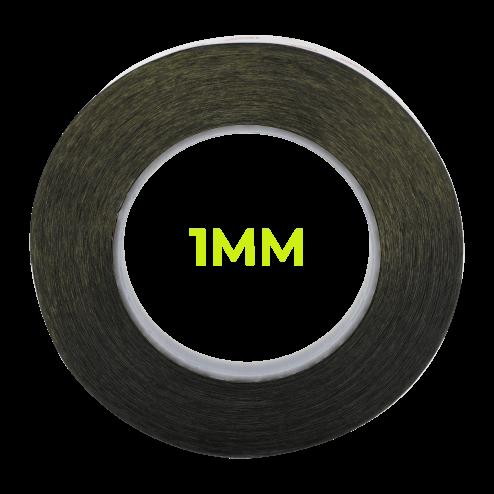 Tesa Tape 61395 1mm