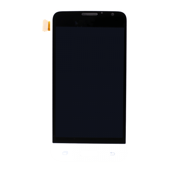 LCD/Digitizer for use with Samsung J120