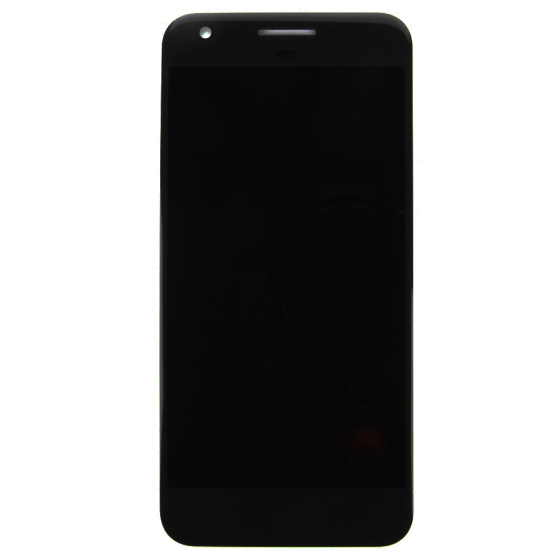 LCD/Digitizer for use with Google pixel (Black)