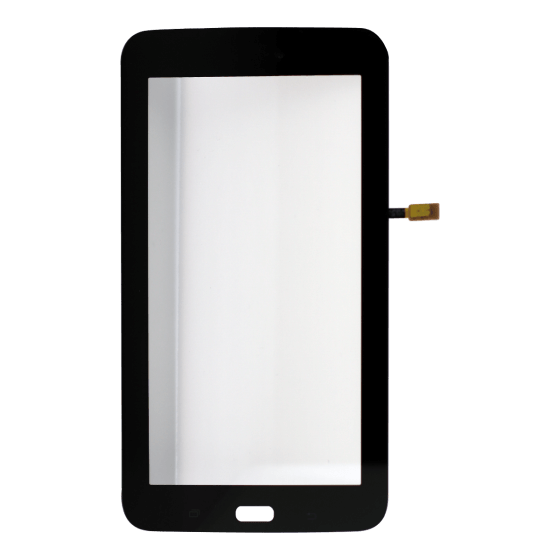 "Digitizer for use with Samsung Tab E Lite 7.0"" T113 (Black)"