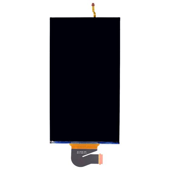 LCD for use with Nintendo Switch Lite