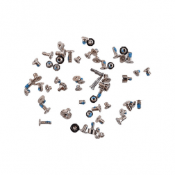 Screw Set for use with iPhone 8 Plus