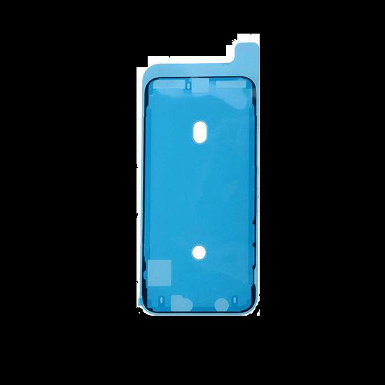 Digitizer Frame Adhesive - iPhone X*