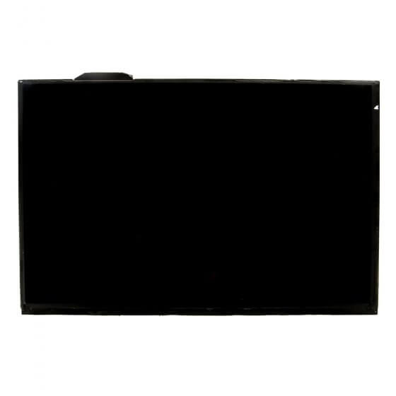 LCD for use with Galaxy Tab Note 10.1 (Black)