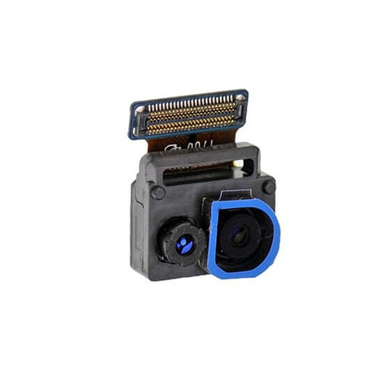 Front Camera G950F(International Version) for use with Samsung Galaxy S8