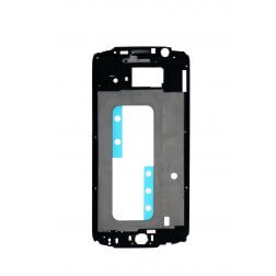 Midframe for use with Samsung Galaxy S6 GSM (AT&T, T-Mobile)