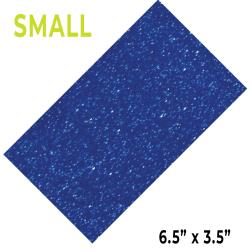 ProtectionPro - Small Sparkle Film (Sapphire)