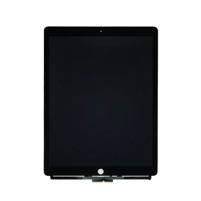 Mobile Phone Lcds Black For Ipad Pro 12.9 1st A1584 A1652 Lcd Display Touch Screen Digitizer Replacements A1584 Lcd For Ipad Pro 12.9 Screen Cellphones & Telecommunications