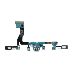 Charging Port Flex Cable for use with Samsung Galaxy S7 SM-G930A