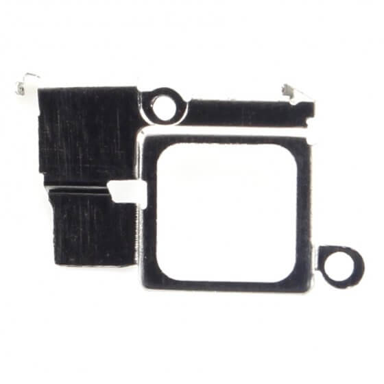 Ear Speaker Bracket for use with iPhone 5C