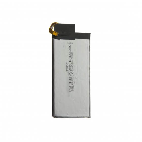 Battery for use with Samsung Galaxy S6 Edge G925