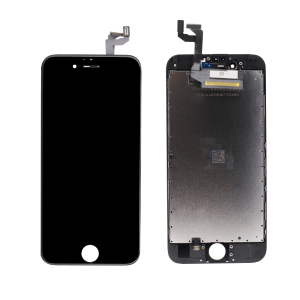 Premium LCD Assembly for use with iPhone 6S (Black)
