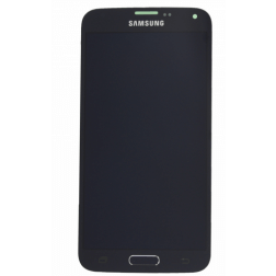 Galaxy S5/S5 Active - Screen Repair