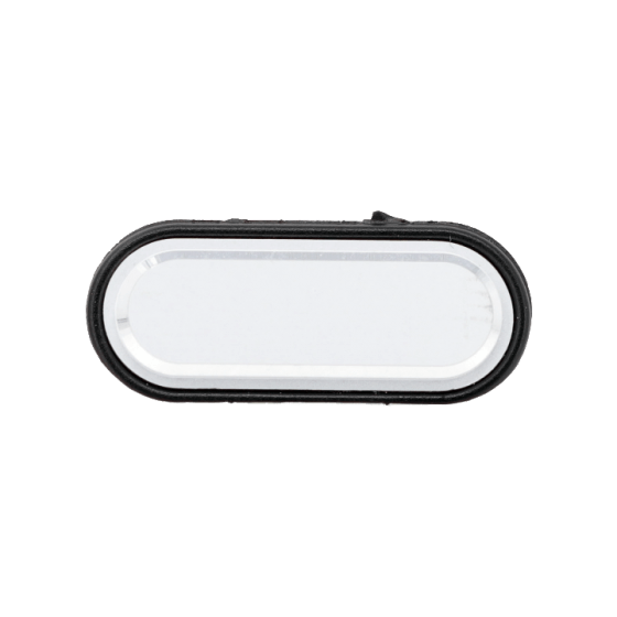 Home Button for use with Samsung Galaxy J3 (White)